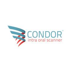 Condor Inra Oral Scanner