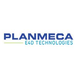 PlanMeca E3D Technologies